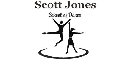 Scott Jones Dance