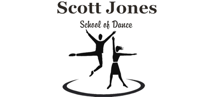 Scott Jones Dance