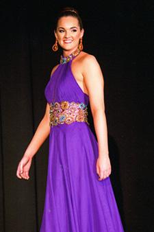 Lacey-Radloff-Gown111
