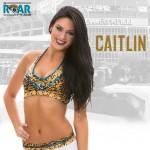 Caitlin 2